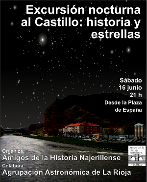 CartelCastillo_web