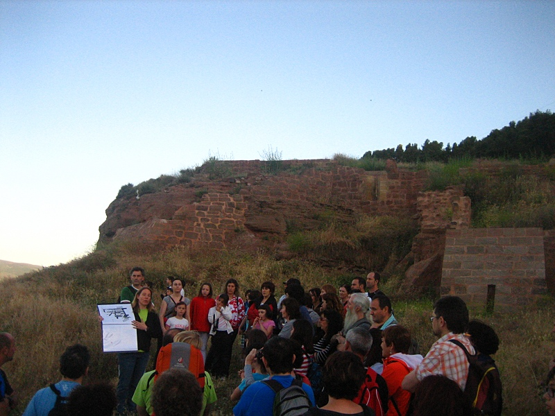 ExcursionCastilloEstrellas4